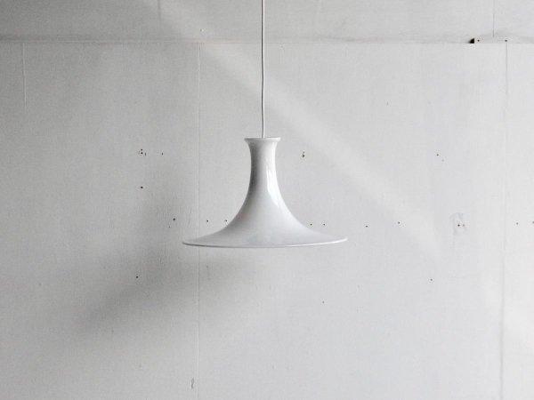 Lamp (88) / Mandarin Pendal (LL)