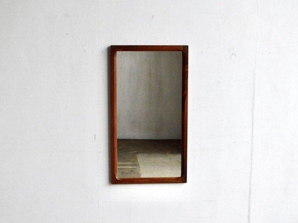 Mirror (11)