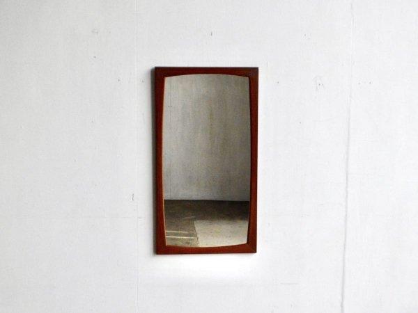 Mirror (12)