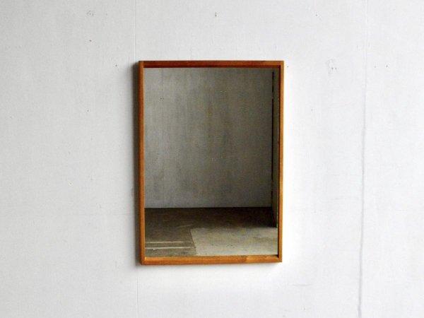 Mirror (13)