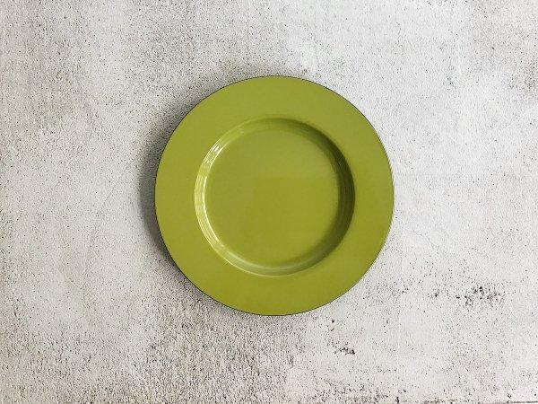 Enamel Plate ( 1 )