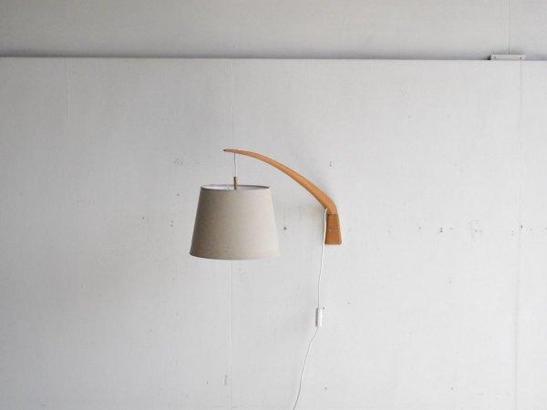 壁掛け用ランプ (35)