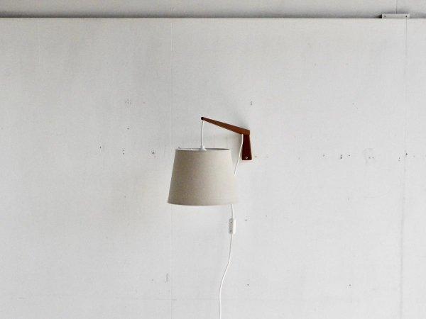 壁掛け用ランプ (36)
