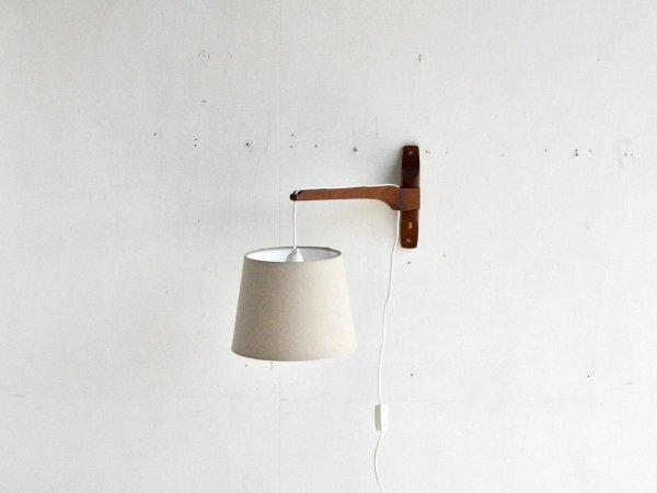 壁掛け用ランプ (37)