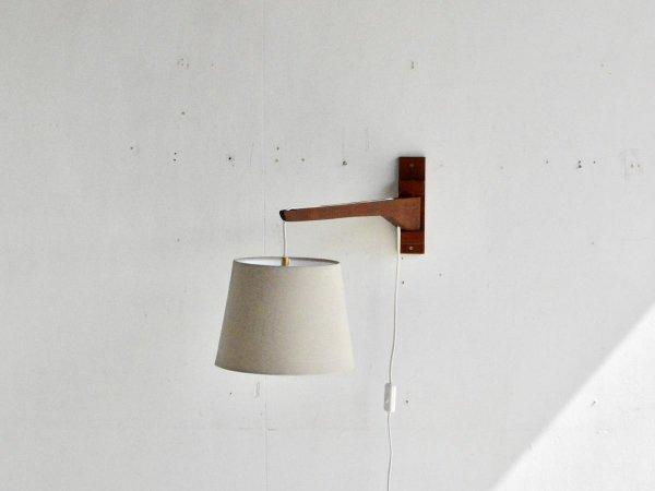 壁掛け用ランプ (39)