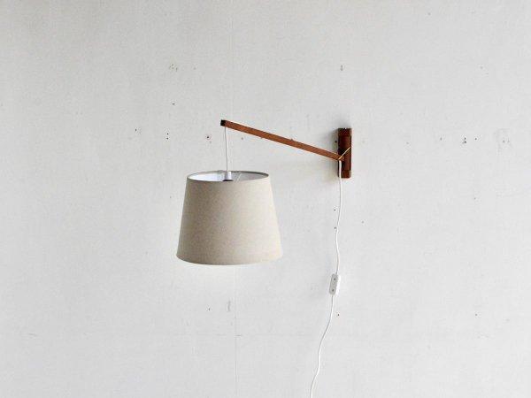 壁掛け用ランプ (40)