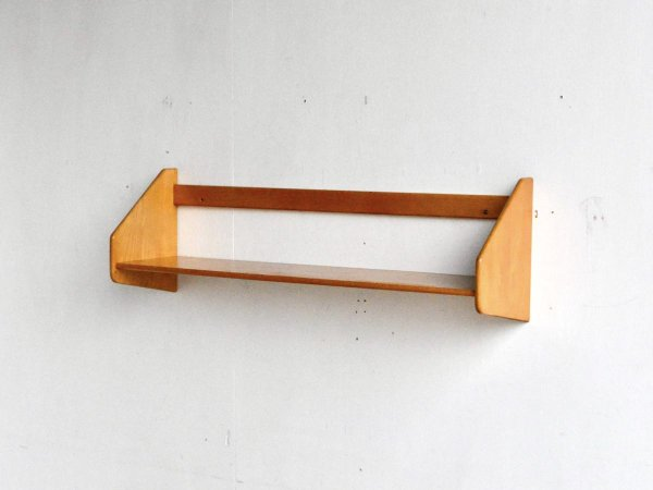 Wall Shelf (43)