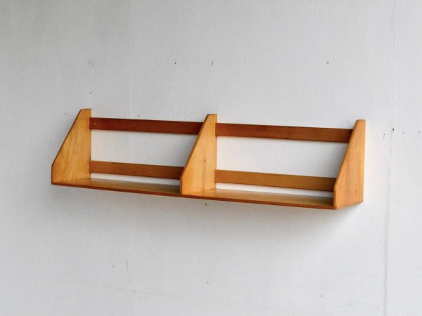 Wall Shelf (44)