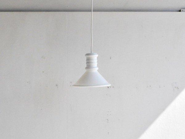Pendant Lamp (97) / Apoteker pendel (M)