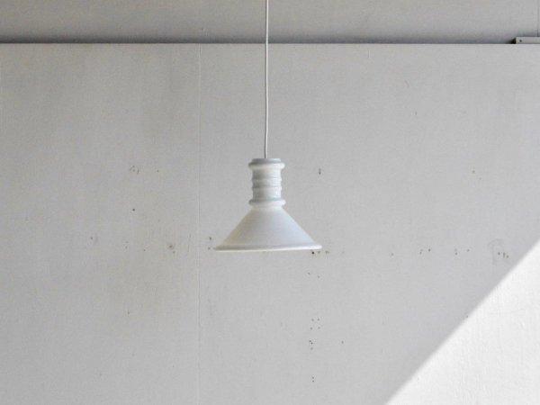 Pendant Lamp (98) / Apoteker pendel (M)