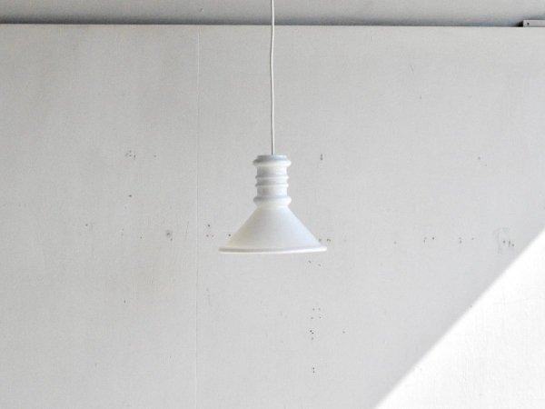 Pendant Lamp (99) / Apoteker pendel (M)
