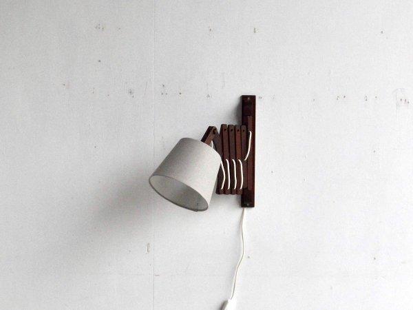 壁掛け用ランプ (47)
