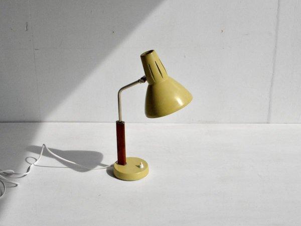 Desk Lamp (49)
