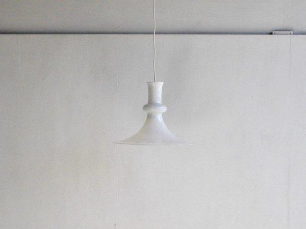 Pendant Lamp (103) / Etude (大)