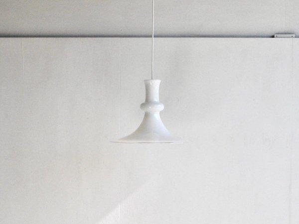 Pendant Lamp (104) / Etude (大)