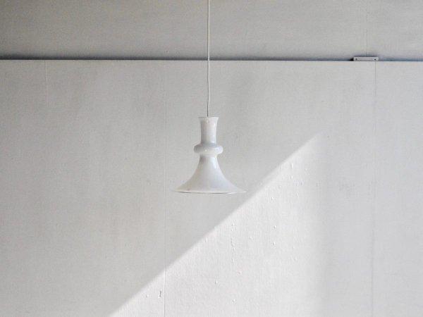 Pendant Lamp (105) / Etude (中)