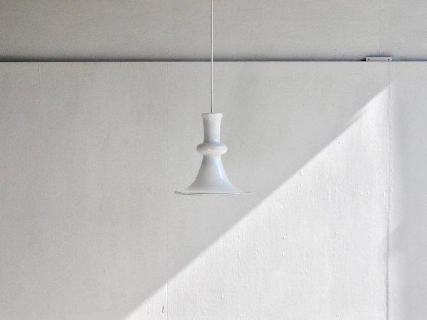 Pendant Lamp (106) / Etude (中)