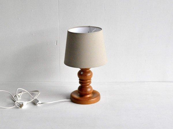 Desk Lamp (51)