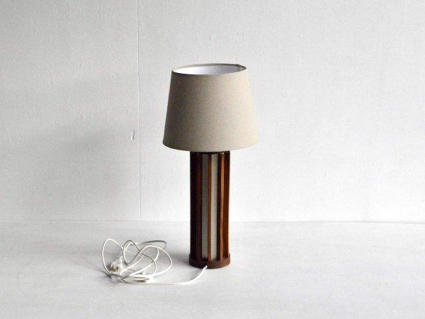 Desk Lamp (52)