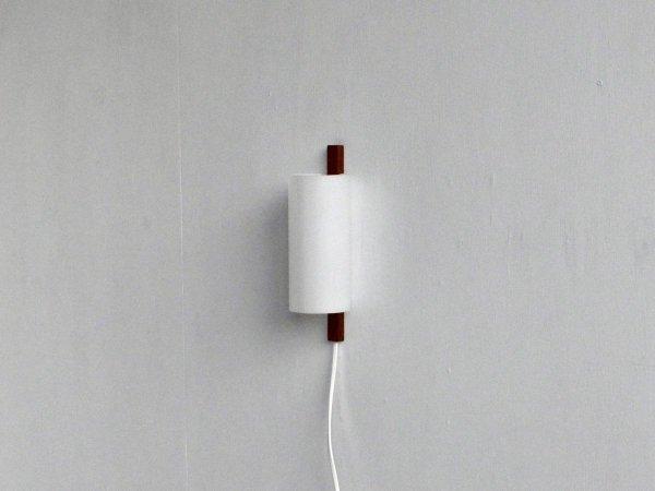 壁掛け用ランプ (56)