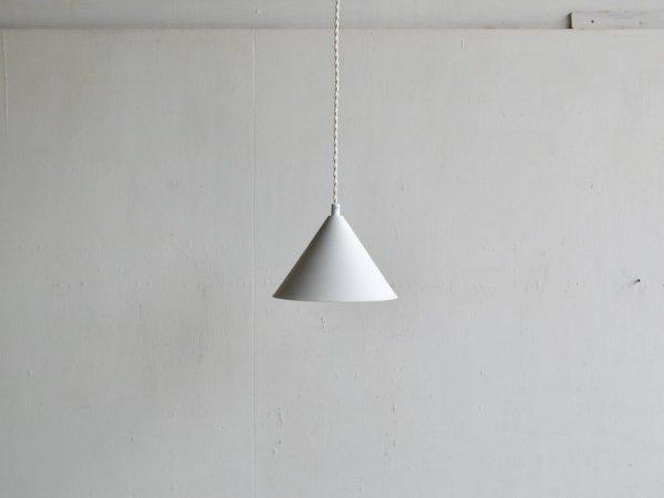 Pendant Lamp (111)/Tsuji Hiroki