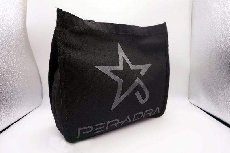 PER-ADRA トートバッグ