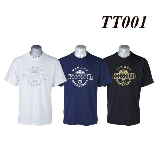 <img class='new_mark_img1' src='https://img.shop-pro.jp/img/new/icons27.gif' style='border:none;display:inline;margin:0px;padding:0px;width:auto;' />TシャツTT001