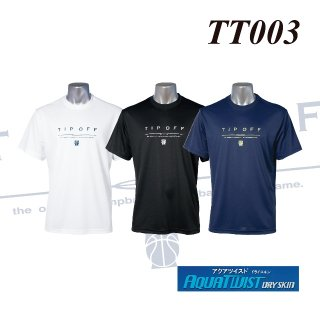 <img class='new_mark_img1' src='https://img.shop-pro.jp/img/new/icons27.gif' style='border:none;display:inline;margin:0px;padding:0px;width:auto;' />TシャツTT003