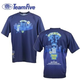 昇華リミテッドTシャツ ATL-069-01