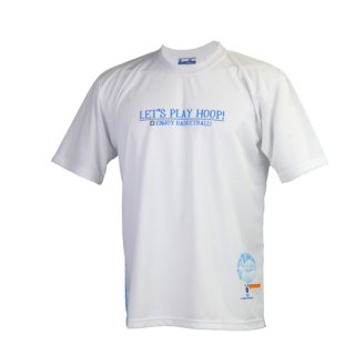 <img class='new_mark_img1' src='https://img.shop-pro.jp/img/new/icons12.gif' style='border:none;display:inline;margin:0px;padding:0px;width:auto;' />Team Five 昇華Tシャツ AT-7808 WHT