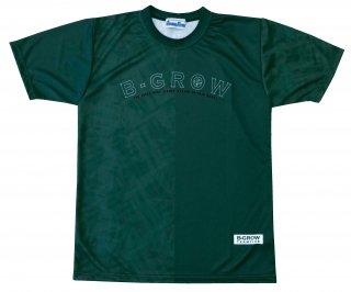 <img class='new_mark_img1' src='https://img.shop-pro.jp/img/new/icons15.gif' style='border:none;display:inline;margin:0px;padding:0px;width:auto;' />B-GROW  昇華Tシャツ BT-05