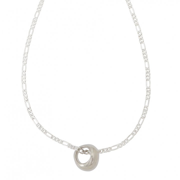RING top<br>-necklace