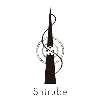 Shirube Sendai Online Shop