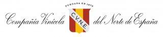<イベント情報>Spain Wine Experience2019@ホテル竹園芦屋(兵庫県)