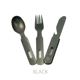 <img class='new_mark_img1' src='https://img.shop-pro.jp/img/new/icons14.gif' style='border:none;display:inline;margin:0px;padding:0px;width:auto;' />VINTAGE CUTLERY SET BLK/ブラック