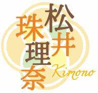 松井珠理奈-Kimono-振袖コレクション