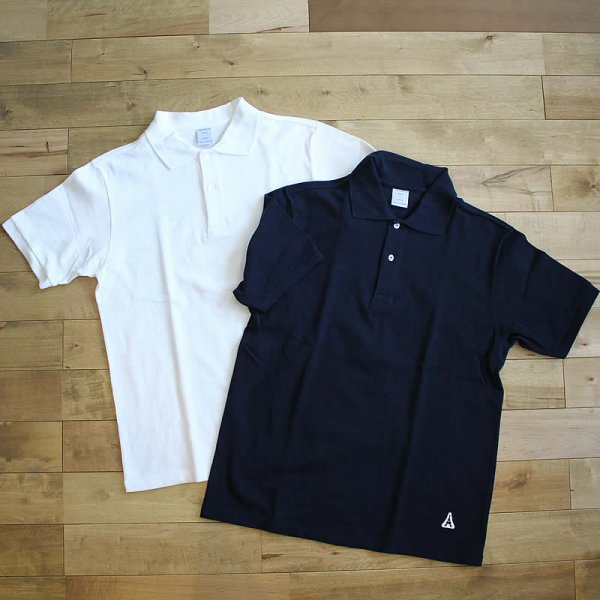 Agreable / Polo shirt