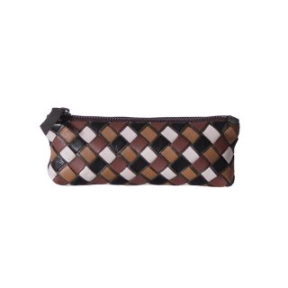 Across Pen Case / Gusset