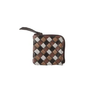 Across Coin Case / Square