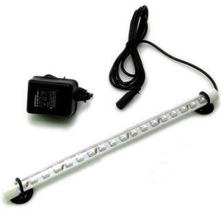 アクアスプラウト SV 用 / 水槽用 LED ライト