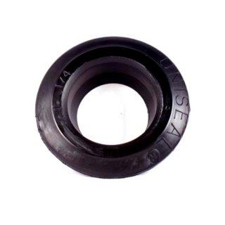 ユニシール パッキン Uniseal 1 1/4 インチ 呼び径 30 外径38 mm