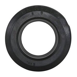ユニシール パッキン Uniseal 2 インチ 呼び径 50 外径60 mm