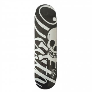 DEATH skateboards DECK 8