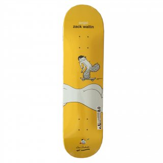 enjoi DECK 8.25
