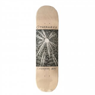 OTHERNESS DECK 8
