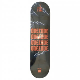 <img class='new_mark_img1' src='https://img.shop-pro.jp/img/new/icons20.gif' style='border:none;display:inline;margin:0px;padding:0px;width:auto;' />ONE LOVE DECK