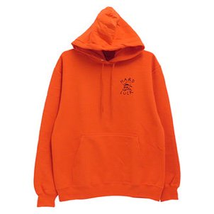 OG hooded sweat shirt
