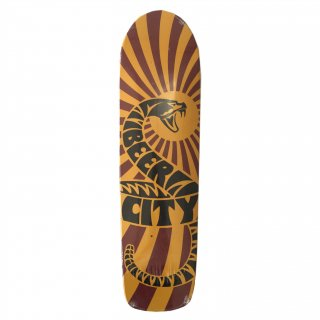 <img class='new_mark_img1' src='https://img.shop-pro.jp/img/new/icons20.gif' style='border:none;display:inline;margin:0px;padding:0px;width:auto;' />BEER CITY DECK