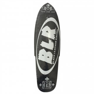 <img class='new_mark_img1' src='https://img.shop-pro.jp/img/new/icons20.gif' style='border:none;display:inline;margin:0px;padding:0px;width:auto;' />BLACK LEATHER RACING DECK 10
