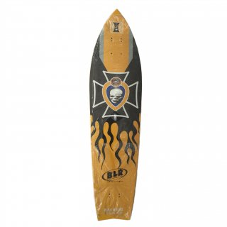 <img class='new_mark_img1' src='https://img.shop-pro.jp/img/new/icons20.gif' style='border:none;display:inline;margin:0px;padding:0px;width:auto;' />BLACK LEATHER RACING DECK